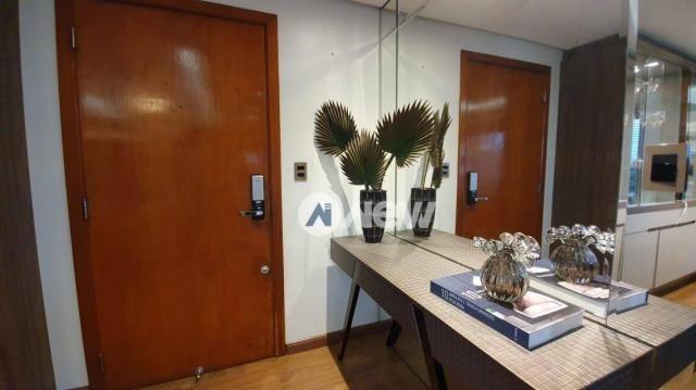 Apartamento com 3 dormitórios à venda, 129 m² por r$ 750.000,00 - centro - novo hamburgo/r - Foto 7