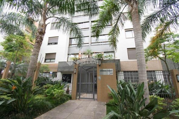 Apartamento para alugar com 1 dormitórios em Petrópolis, Porto alegre cod:303951 - Foto 10