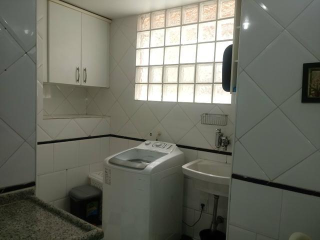 Casa Temporada vila Tijuca - Foto 6