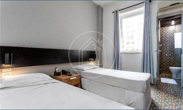 Casa à venda com 0 dormitórios em Glória, Rio de janeiro cod:865247 - Foto 2