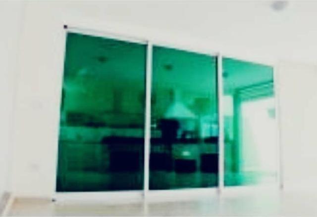 Insulfilm e películas de controle solar - Foto 3