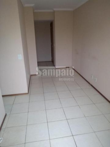 Apartamento à venda com 2 dormitórios em Campo grande, Rio de janeiro cod:SV2AP1878 - Foto 10