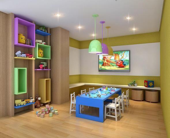 Excelente apartamento 3 quartos c/ 3 suítes em Ponta Verde - Foto 7
