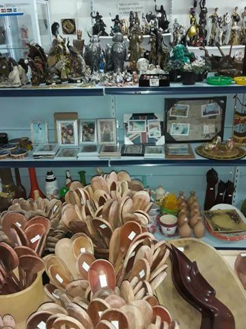 Estoque completo de loja - Foto 2