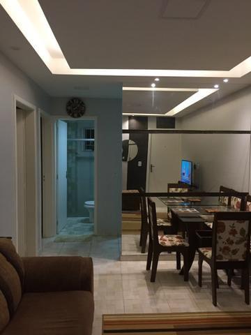 Apartamento no PP2 (Por trás do Makro) - Foto 2
