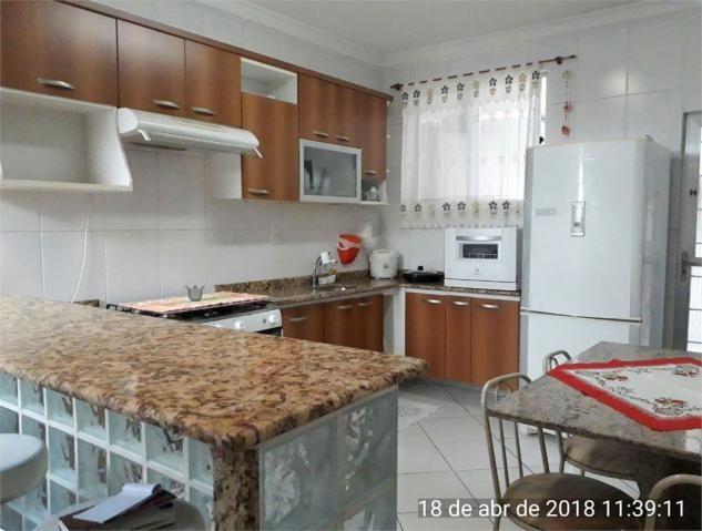 Apartamento à venda com 2 dormitórios em Penha circular, Rio de janeiro cod:359-IM447755 - Foto 18