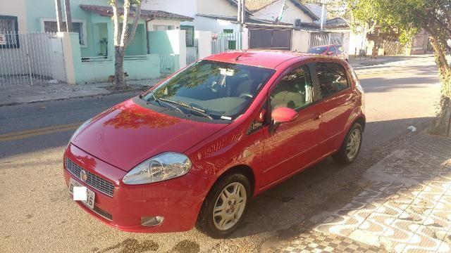 Punto 2008 - Foto 11