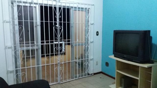 Vendo Apartamento em Salinas - Foto 14