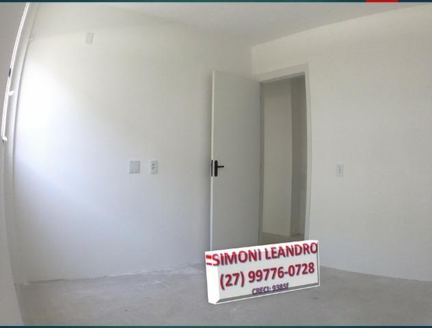SCL - 22- Apartamentos, muitissimo barato,não perde a oportunidade de comprar o seu - Foto 9