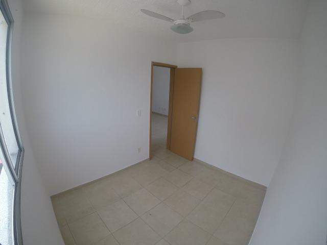 E.R- Parque Colombo/ Apartamento com 2 quartos em Colina de Laranjeiras - Foto 9