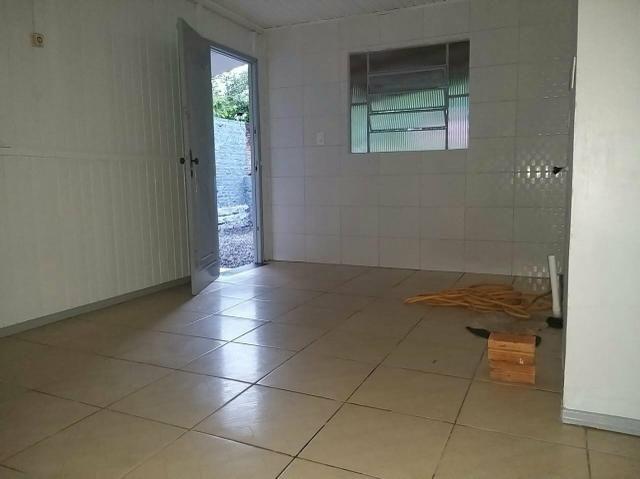 Casa em Parobé - Centro - 500mts Hospital - Foto 4
