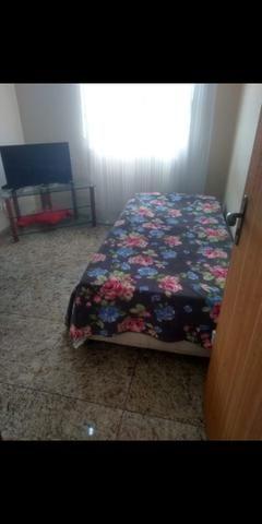 Apartamento 2 quartos Valparaíso - Foto 2