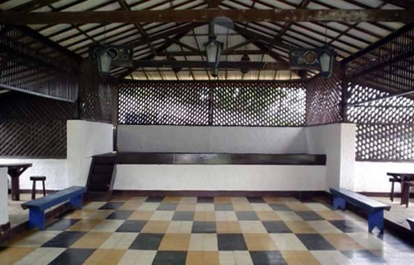 Chácara para temporada com alojamento em Ribeirão Pires - Foto 6