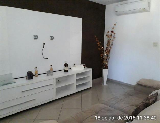 Apartamento à venda com 2 dormitórios em Penha circular, Rio de janeiro cod:359-IM447755 - Foto 11