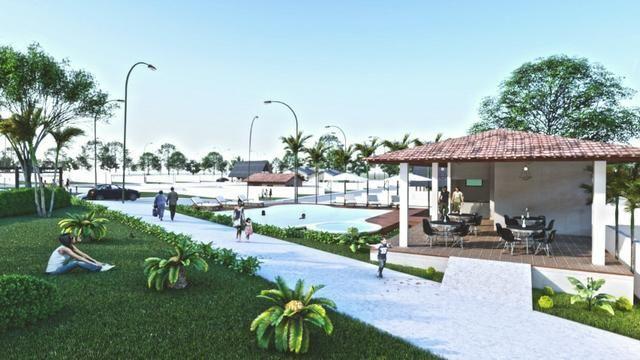 Lançamento!!! Altavista Residence Parcelas a partir de 239,00 com Área de Lazer Completa - Foto 2