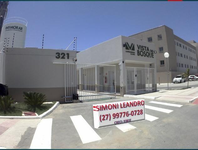SCL - 22- Apartamentos, muitissimo barato,não perde a oportunidade de comprar o seu - Foto 6