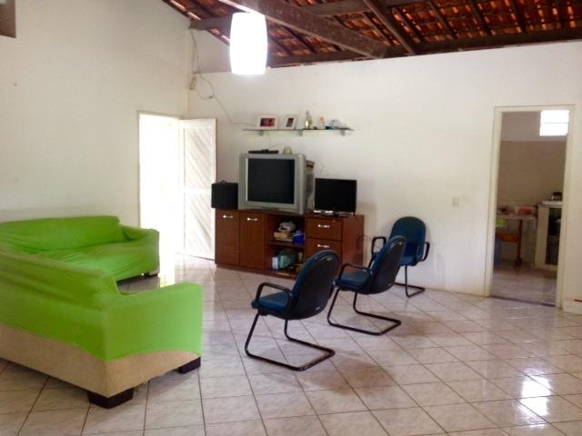 Sitio Coqueiros de Arembepe 20.400 m2 | com piscina - Foto 14