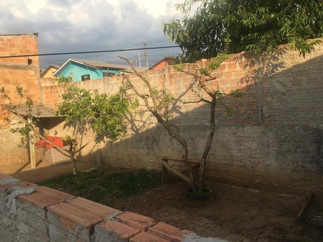 Casa no Jardim Patrícia - Foto 5
