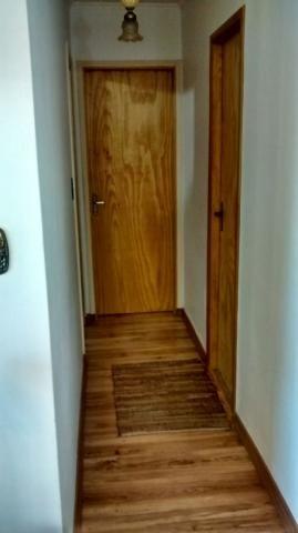 Apartamento são paulo jardim patente novo - Foto 8