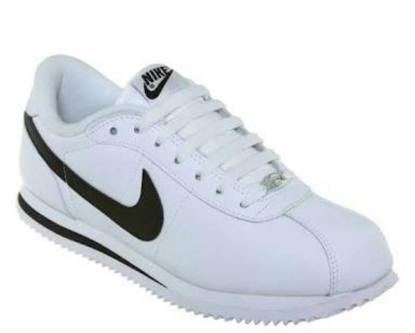15d09734220 Tênis Nike Cortez Original - Roupas e calçados - Stiep