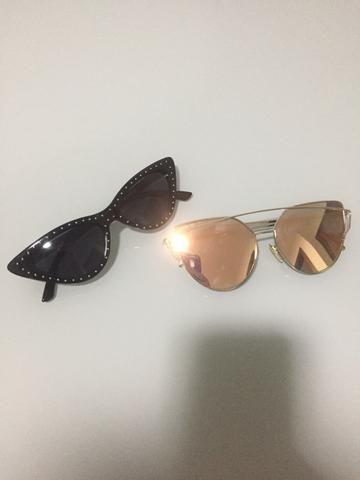 ce4de2ab6 Óculos de sol - Bijouterias, relógios e acessórios - Itapuã, Vila ...