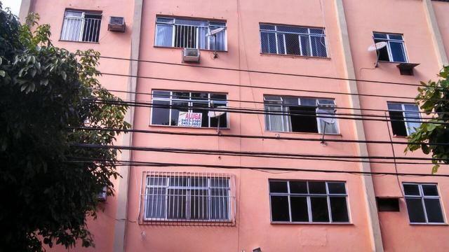 Apartamento em Guadalupe, rua mimoso do sul 100 bl 2 apt 306