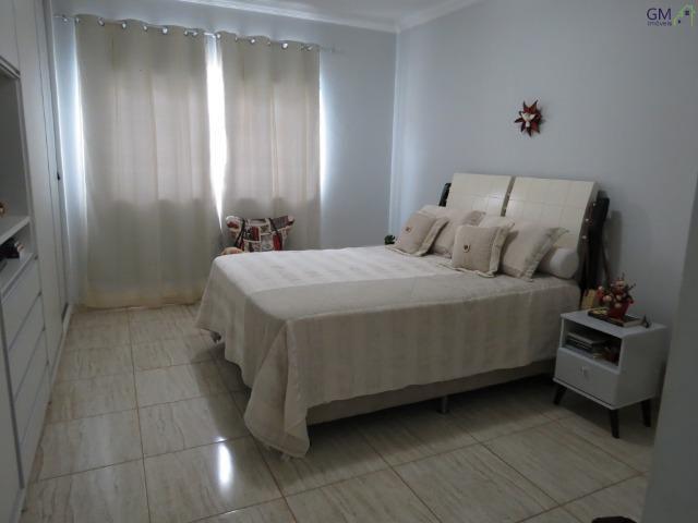 Casa no Condomínio Vivendas Serrana / 03 Quartos / Setor Habitacional Contagem Sobradinho - Foto 15