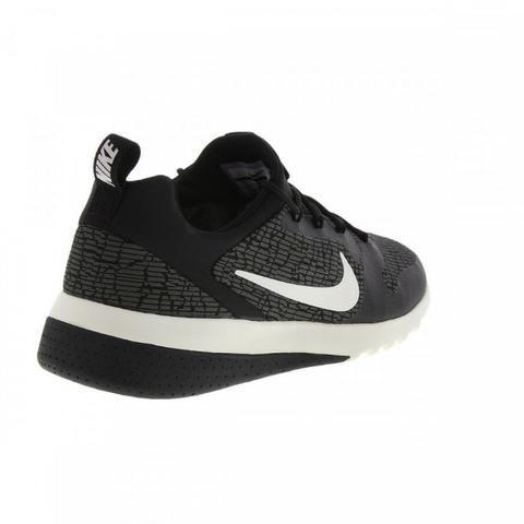 af0377058f5 Tênis Nike CK Racer n41 - Roupas e calçados - Alvarenga