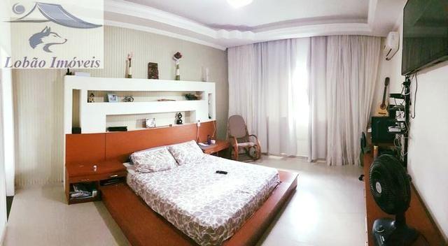 Venda ou Aluguel - Excelente casa no condomínio Casa da Lua em Resende com 4.000 m² - Foto 7