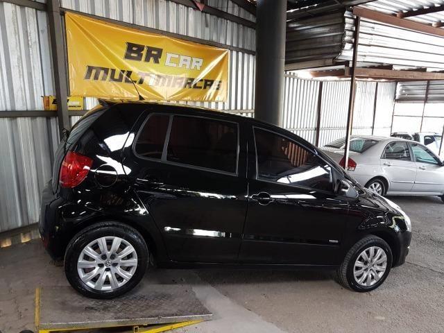 Vw - Volkswagen Fox 1.0 2012 - Foto 2