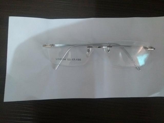 d0ff94b00 Óculos de grau - Bijouterias, relógios e acessórios - Vila Velha ...