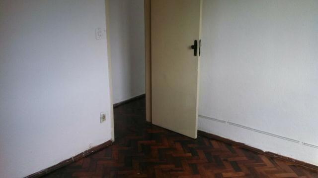 Apartamento em Guadalupe, rua mimoso do sul 100 bl 2 apt 306 - Foto 10