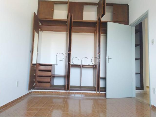 Casa para alugar com 3 dormitórios em Jardim novo campos elíseos, Campinas cod:CA015222 - Foto 14