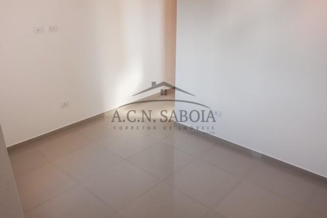 Apartamento à venda com 2 dormitórios em Centro, Ubatuba cod:AP00435 - Foto 15
