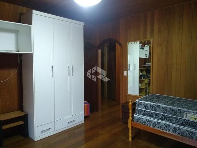 Casa à venda com 3 dormitórios em Jardim glória, Bento gonçalves cod:9889669 - Foto 18