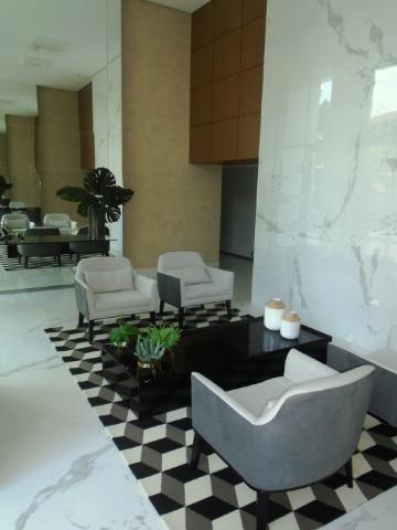 Apartamento à venda, 5 quartos, 3 vagas, aldeota - fortaleza/ce - Foto 13