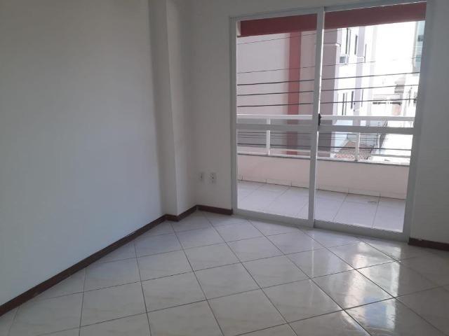 Apartamento na quadra do mar   03 quartos   Itapema, Meia Praia SC - Foto 6