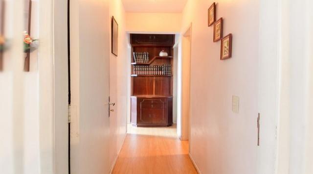 Apartamento à venda, 50 m² por R$ 300.000,00 - Cristo Rei - Curitiba/PR - Foto 7