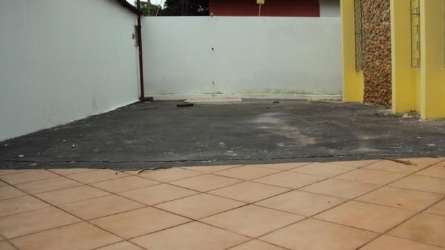 Casa de três quartos, confortável - Jardim Vila Boa - Goiânia-GO - Foto 4