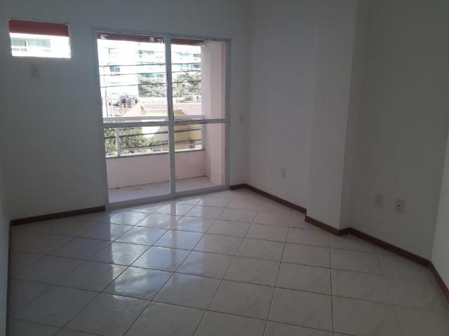 Apartamento na quadra do mar   03 quartos   Itapema, Meia Praia SC - Foto 7
