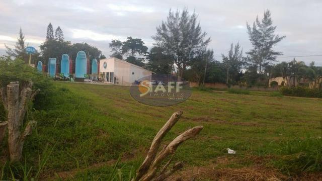 Terreno residencial à venda, Orla 500 (Tamoios), Cabo Frio - Foto 3