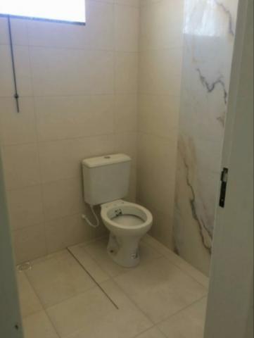 Casa à venda com 3 dormitórios em Glória, Joinville cod:ONE958 - Foto 9