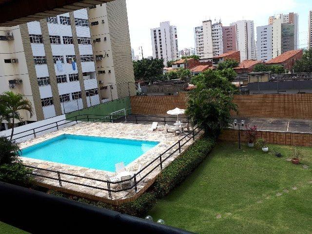 250 m², 3 suítes, gabinete, dependência, 3 vagas - Foto 6