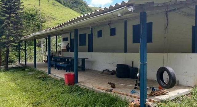 Sitio em Conceição de Macabu - Foto 14