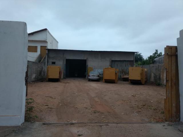 Barracão comercial - Foto 3