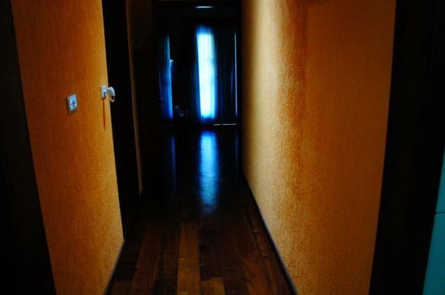 Casa à venda com 3 dormitórios em Jarivatuba, Joinville cod:ONE944 - Foto 17