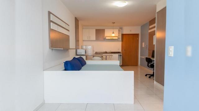 Studio à venda, 668 m² por R$ 5.215.000,00 - Centro - Curitiba/PR - Foto 6