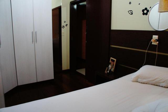 Casa à venda com 3 dormitórios em Jarivatuba, Joinville cod:ONE944 - Foto 18