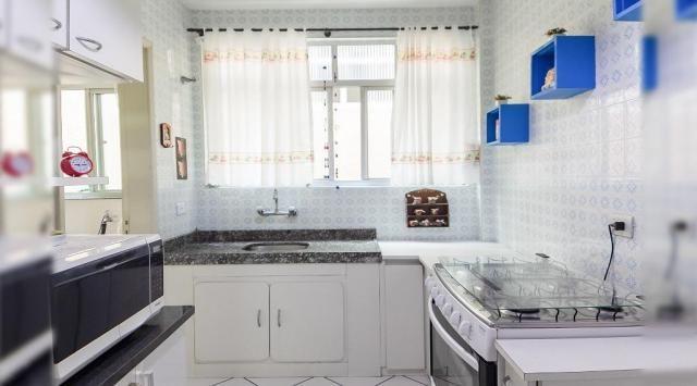 Apartamento à venda, 50 m² por R$ 300.000,00 - Cristo Rei - Curitiba/PR - Foto 13