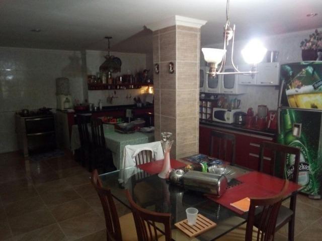 Belíssima Casa Espaçosa Em Monte Verde 3 Vagas, Área De Lazer/ 9  * - Foto 4